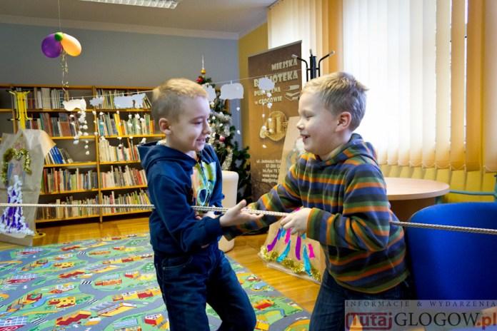 2015-01-20 Akcja Zima w bibliotece @MBP (fot.P.Dudzicki) 15