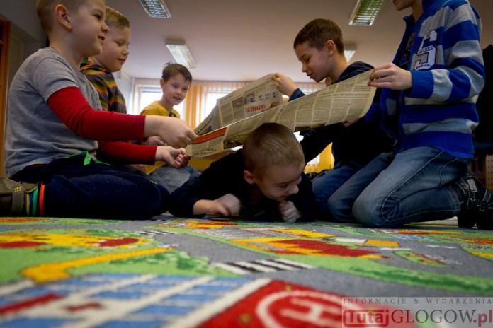 2015-01-20 Akcja Zima w bibliotece @MBP (fot.P.Dudzicki) 23