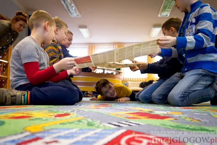 2015-01-20 Akcja Zima w bibliotece @MBP (fot.P.Dudzicki) 24