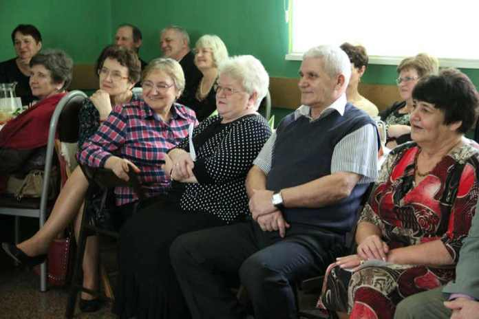 2015-01-23-bal emeryta i rencisty@Jerzmanowa