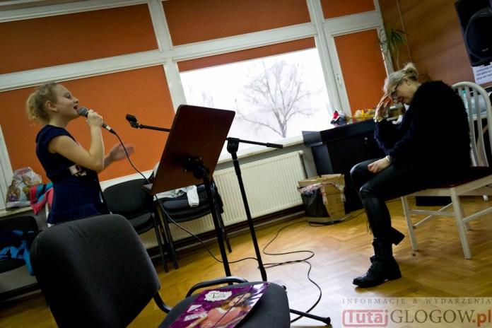 2015-01-27 Warsztaty wokalne @MOK (fot.P.Dudzicki) 08