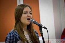 2015-01-27 Warsztaty wokalne @MOK (fot.P.Dudzicki)