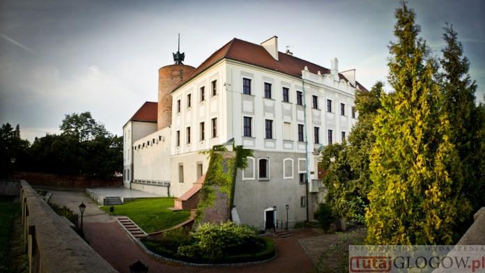 2014-09-18 Muzeum Archeologiczno-Historyczne mah zamek (fot.P.Dudzicki) 02