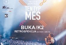 2015-02-05 plakat: ten typ mes mck mayday