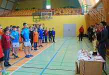 2015-03-03-turniej piłki ręcznej@gmina Kotla
