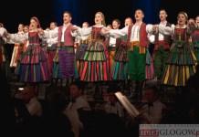 2015-03-07 Jubileusz 65-lecia zespołu Mazowsze @MOK (fot.P.Dudzicki)
