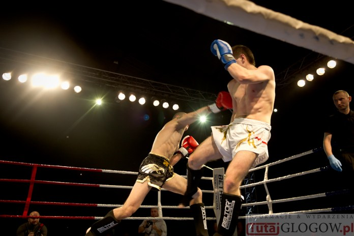 2015-03-21 Fight Night @Hala Chrobrego (fot.P.Dudzicki) 24