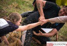 2015–04–26 V Cross Straceńców – II dzień zawodów @Tor Motocrossowy na Górkowie (fot.A.Karbowiak),19