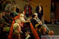 2015-04-18 Koncert Orkiestry Huty Miedzi Głogów @MOK (fot.P.Dudzicki) 02