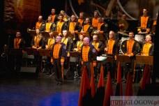 2015-04-18 Koncert Orkiestry Huty Miedzi Głogów @MOK (fot.P.Dudzicki) 08