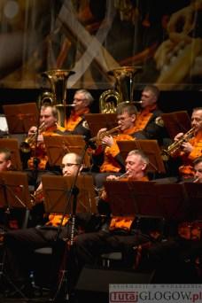 2015-04-18 Koncert Orkiestry Huty Miedzi Głogów @MOK (fot.P.Dudzicki) 14