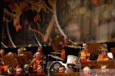 2015-04-18 Koncert Orkiestry Huty Miedzi Głogów @MOK (fot.P.Dudzicki) 15