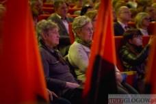 2015-04-18 Koncert Orkiestry Huty Miedzi Głogów @MOK (fot.P.Dudzicki) 18