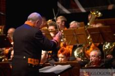 2015-04-18 Koncert Orkiestry Huty Miedzi Głogów @MOK (fot.P.Dudzicki) 23