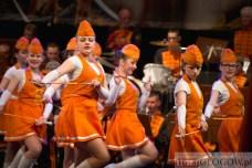 2015-04-18 Koncert Orkiestry Huty Miedzi Głogów @MOK (fot.P.Dudzicki) 31