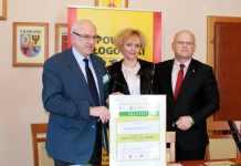 2015-04-24- nagroda dla szpitala głogowskiego