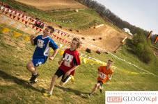 2015-04-25 V Cross Straceńców Głogów - I dzień zawodów (fot.A.Karbowiak) 08