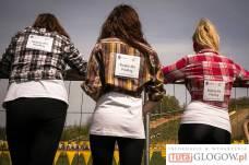 2015-04-25 V Cross Straceńców Głogów - I dzień zawodów (fot.A.Karbowiak) 16
