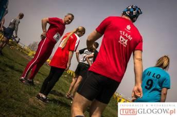 2015-04-25 V Cross Straceńców Głogów - I dzień zawodów (fot.A.Karbowiak) 22
