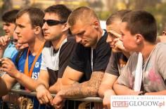 2015-04-25 V Cross Straceńców Głogów - I dzień zawodów (fot.A.Karbowiak) 27