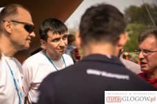 2015-04-25 V Cross Straceńców Głogów - I dzień zawodów (fot.A.Karbowiak) 44