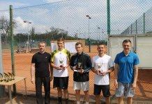 2015_otwarcie sezonu_glogowskie_towarzystwo_tenisowe