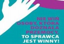 plakat 2015 04 22 przemoc seksualna