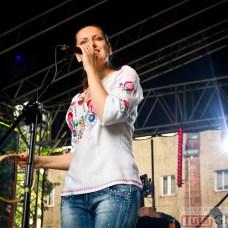 2015-05-03 Głogowska Majówka - dzień trzeci @Rynek (fot.P.Dudzicki)