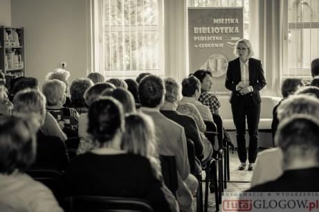 2015-05-15 Spotkanie z Krzysztofem Kowalewskim @MBP (fot. A.Karbowiak)-2