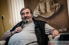 2015-05-15 Spotkanie z Krzysztofem Kowalewskim @MBP (fot. A.Karbowiak)-22