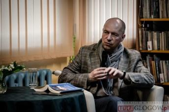 2015-05-15 Spotkanie z Krzysztofem Kowalewskim @MBP (fot. A.Karbowiak)-25
