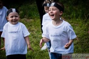 2015-05-22 Piknik Bajkonetu @Skansen (fot.A.Karbowiak)-14