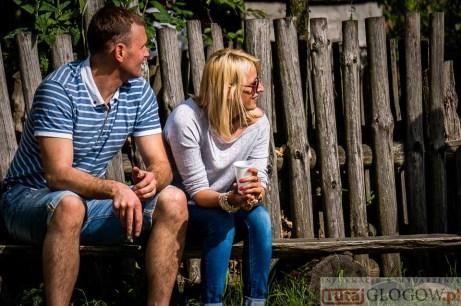 2015-05-22 Piknik Bajkonetu @Skansen (fot.A.Karbowiak)-31