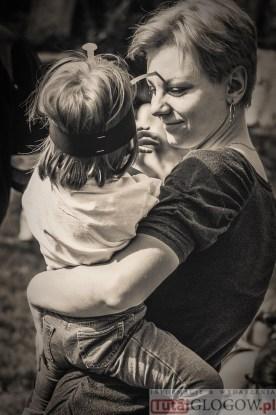 2015-05-22 Piknik Bajkonetu @Skansen (fot.A.Karbowiak)-36