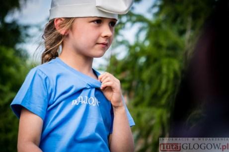 2015-05-22 Piknik Bajkonetu @Skansen (fot.A.Karbowiak)-42