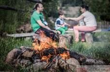 2015-05-22 Piknik Bajkonetu @Skansen (fot.A.Karbowiak)-47