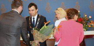 2015-06-03-sesja-rady=miejskiej-absolutorium-dla-prezydenta