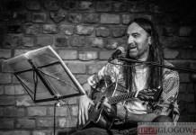 2015-06-06 Koncert Dariusza Wudkowskiego @Piwnica Artystyczna (fot.A.Karbowiak)-36