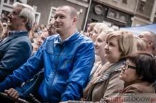 2015-06-07 Trzeci dzień Dni Głogowa-Kabarety @Rynek (fot.A.Karbowiak)-12