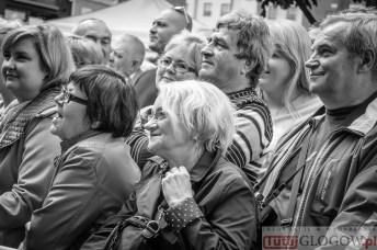 2015-06-07 Trzeci dzień Dni Głogowa-Kabarety @Rynek (fot.A.Karbowiak)-13