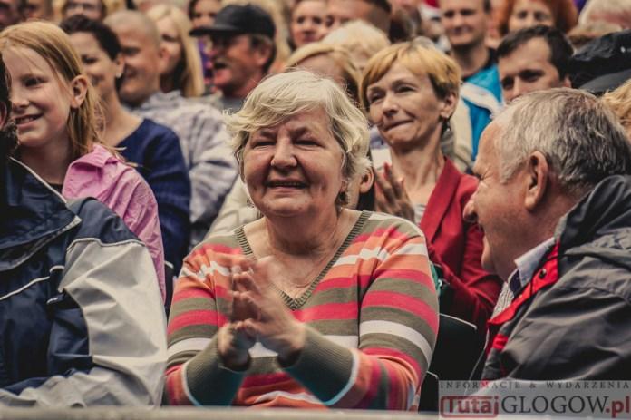 2015-06-07 Trzeci dzień Dni Głogowa-Kabarety @Rynek (fot.A.Karbowiak)-16