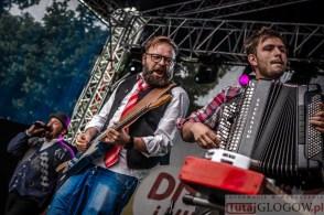 2015-06-07 Trzeci dzień Dni Głogowa-Kabarety @Rynek (fot.A.Karbowiak)-26