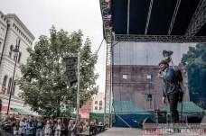 2015-06-07 Trzeci dzień Dni Głogowa-Kabarety @Rynek (fot.A.Karbowiak)-34
