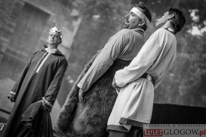 2015-06-07 Trzeci dzień Dni Głogowa-Kabarety @Rynek (fot.A.Karbowiak)-36