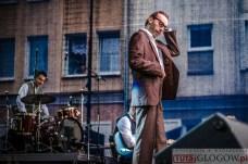 2015-06-07 Trzeci dzień Dni Głogowa-Kabarety @Rynek (fot.A.Karbowiak)-48