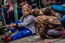 2015-06-07 Trzeci dzień Dni Głogowa-Kabarety @Rynek (fot.A.Karbowiak)-53