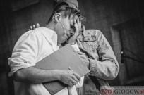 2015-06-07 Trzeci dzień Dni Głogowa-Kabarety @Rynek (fot.A.Karbowiak)-6