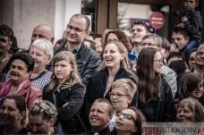 2015-06-07 Trzeci dzień Dni Głogowa-Kabarety @Rynek (fot.A.Karbowiak)-7