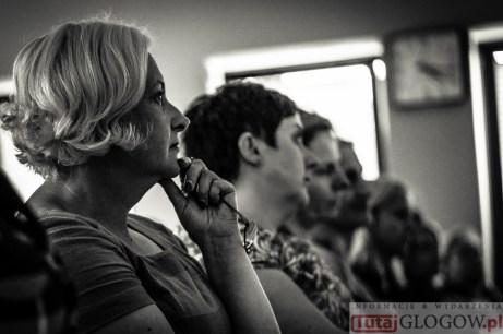 """2015-06-16 Konferencja """"(Nie)Bezpieczny Internet"""" @SM Nadodrze (fot.A.Karbowiak)-14"""