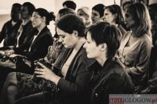 """2015-06-16 Konferencja """"(Nie)Bezpieczny Internet"""" @SM Nadodrze (fot.A.Karbowiak)-23"""